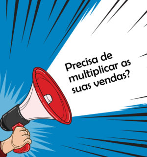 Multiplique as suas vendas - kwalit business software solutions