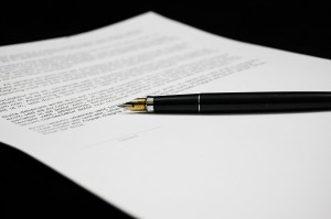 Tips to write business proposal - kwalit