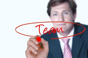 Improve the productivity of your sales team - kwalit